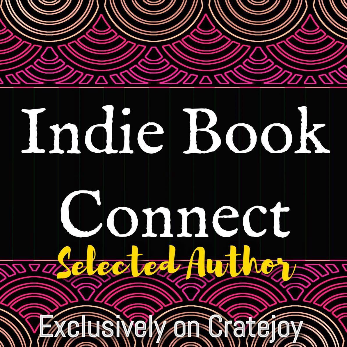 Indie Book Connect Features Summer's End for Book Box